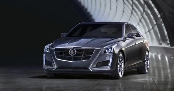 Cadillac_CTS_2013_01