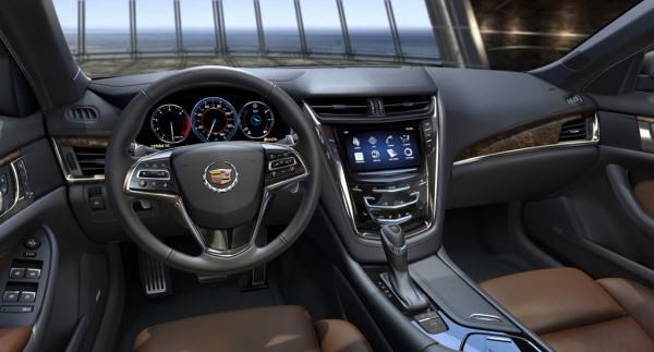 Cadillac_CTS_2013_03
