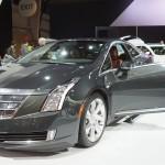 Cadillac_ELR_2013_01