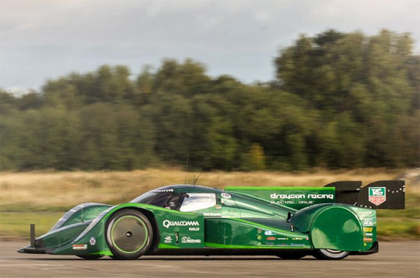 Drayson-Racing-Prototype_2013_01