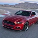Ford-Mustang-2014-Rendering-01