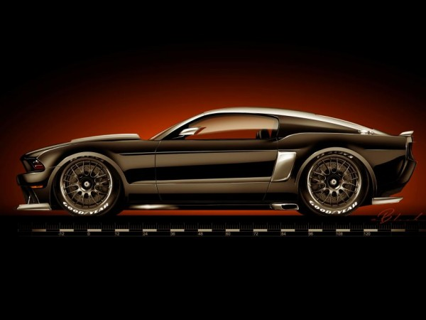 Ford-Mustang-Hollywood-Hot-Rods-Tuning-SEMA-2013