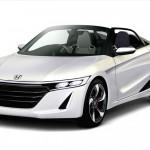 Honda_S660-Concept_2013_01