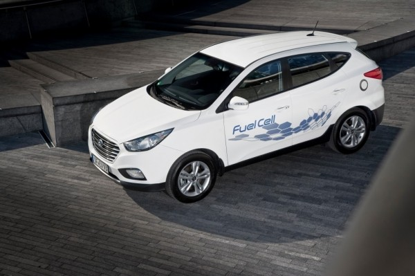 Hyundai ix35 Fuel Cell_2014_01