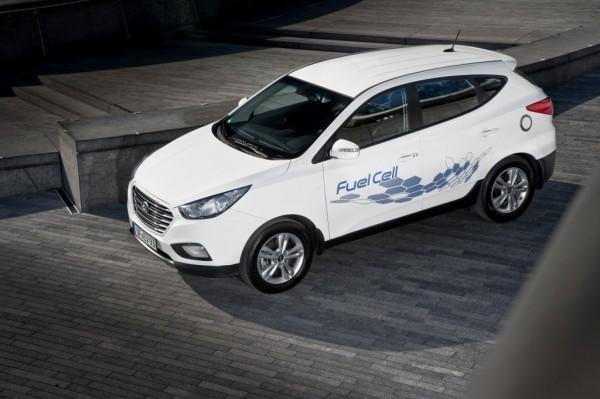 Hyundai ix35 Fuel Cell_2014_01