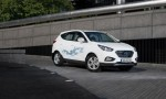 Hyundai ix35 Fuel Cell_2014_02