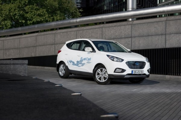 Hyundai ix35 Fuel Cell_2014_02