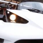 KTM_X_Bow_GT_2013_01