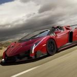 Lamborghini-Veneno-Roadster-2013-01