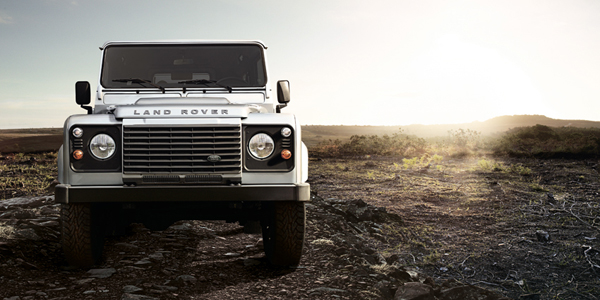 Land Rover Defender_2013_01