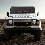 Land-Rover-Defender_2013_02