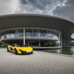 McLaren_P1_2013_04