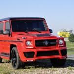 Mercedes-Benz-G-Klasse-GSC-G63-AMG_2013_01