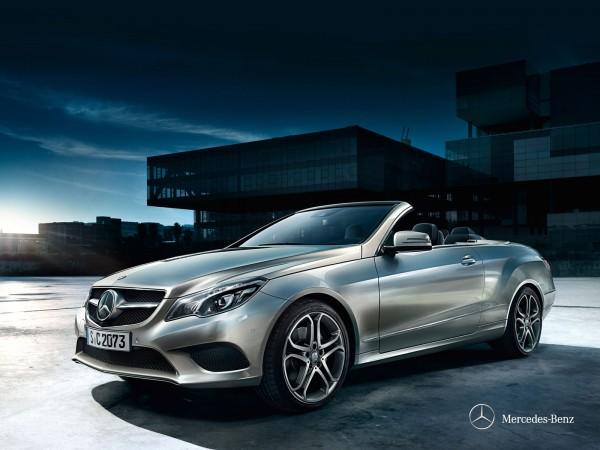 Mercedes_E_Klasse_Cabrio_2013_01