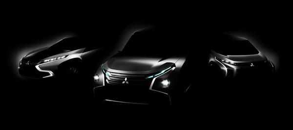 Mitsubishi Conceptfahrzeuge_2013_01