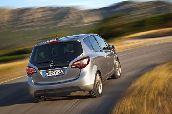 Opel_Meriva_2013_02