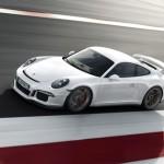 Porsche GT3_2013_01