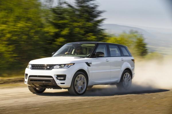 Range_Rover_Sport_2013_04