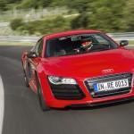 Audi Quattro Sport E-Tron Concept_2013_04