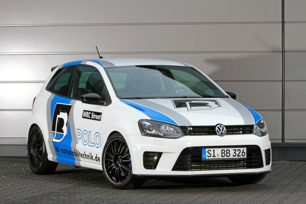 BB_VW_Polo_WRC_Street_2013_01