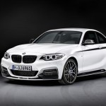 BMW_2er_M_Performance_2014_01