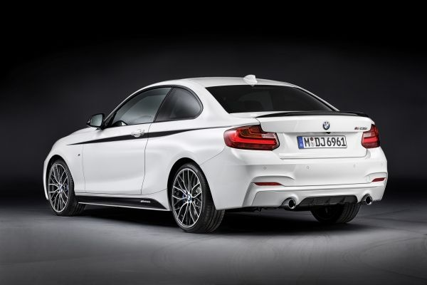 BMW_2er_M_Performance_2014_03