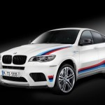 BMW_X6_M_Design_Edition_2013_01