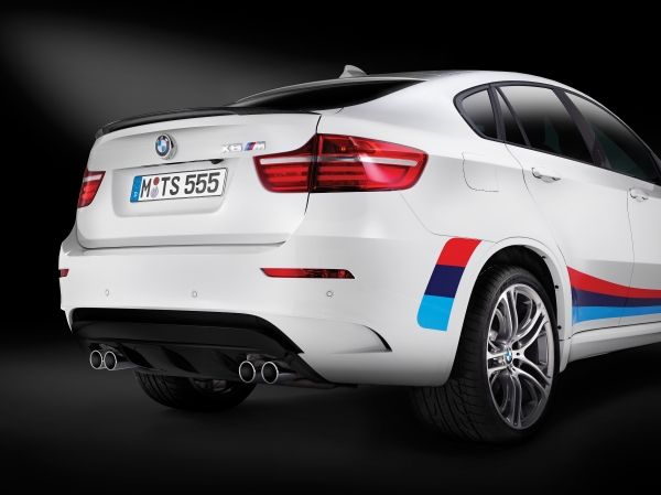 BMW_X6_M_Design_Edition_2013_02
