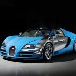 Bugatti Veyron Meo Constantini_2013_01