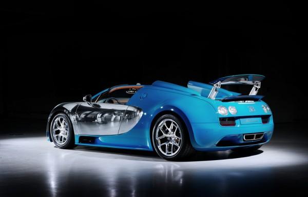 Bugatti Veyron Meo Constantini_2013_02