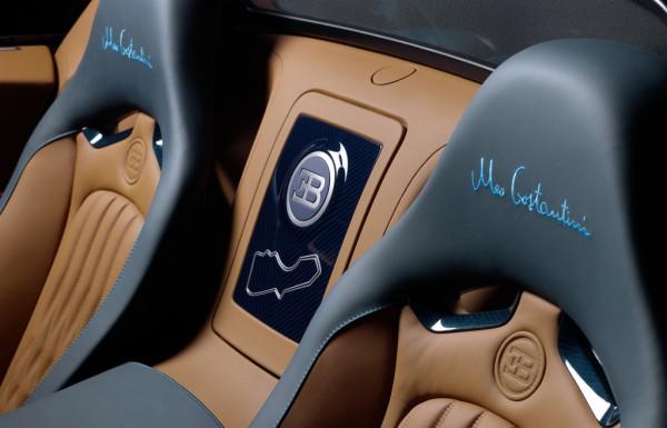 Bugatti Veyron Meo Constantini_2013_03