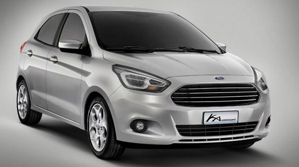Ford_Ka_Concept_2014_01