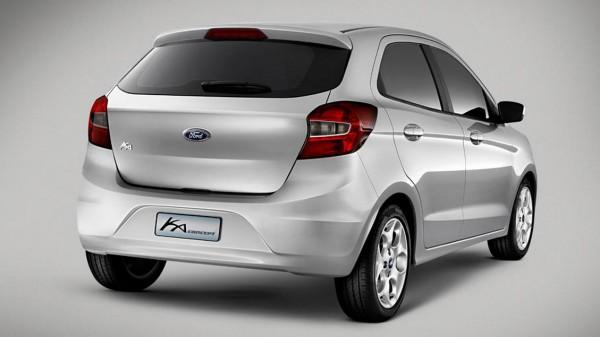 Ford_Ka_Concept_2014_02