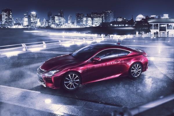 Lexus RC_2013_01