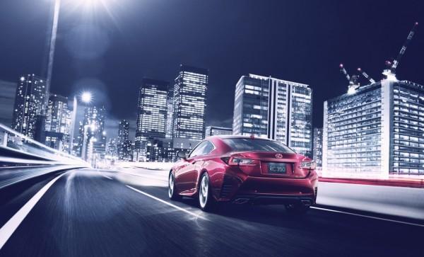 Lexus RC_2013_02