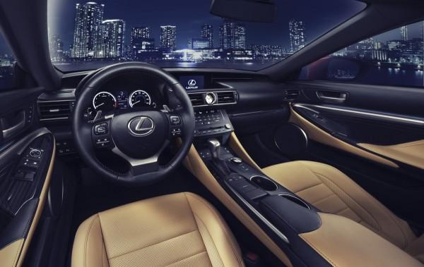 Lexus RC_2013_03