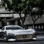 Mercedes-Benz AMG Vision Gran Turismo_2013_01