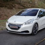 Peugeot_208_Hybrid_FE_2013_03