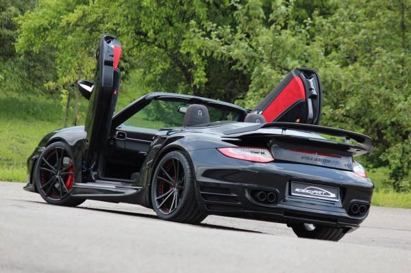 Porsche 911_Turbo_Cabrio_speedART_2013_02