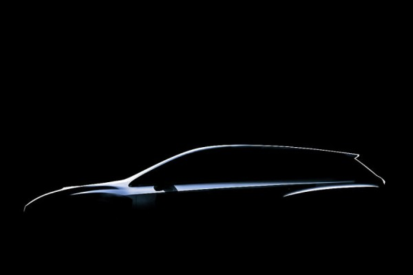 Subaru-Levorg-2014-01
