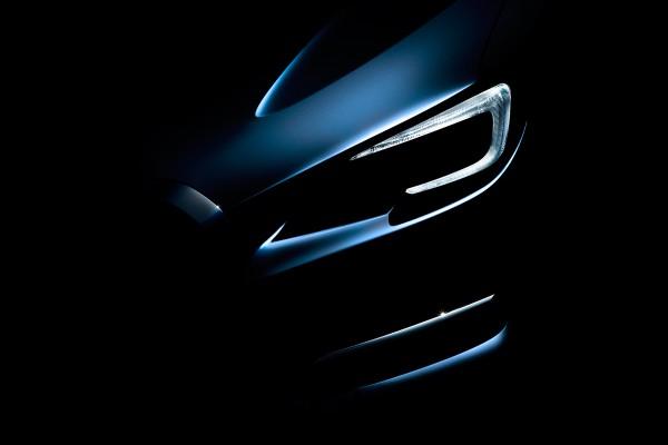 Subaru-Levorg-2014-02