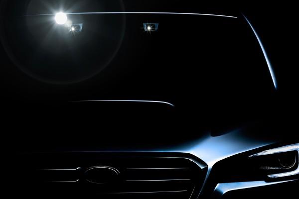 Subaru-Levorg-2014-03