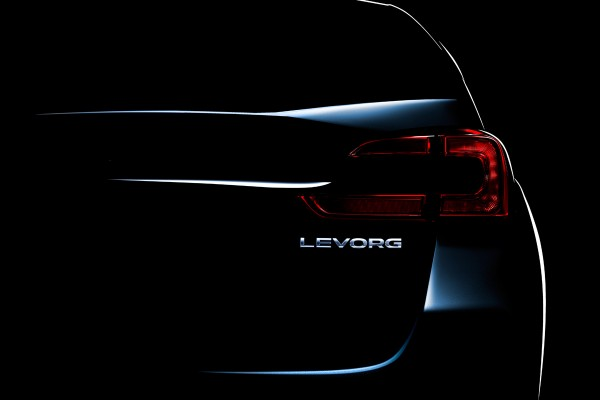 Subaru-Levorg-2014-04