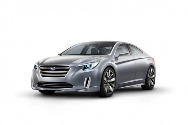 Subaru_Legacy_Concept_2014_01