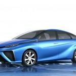 Toyota-FCV-Concept-2013-01
