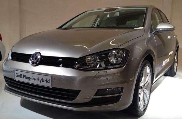 VW_Golf_Plugin_Hybrid_2014_01