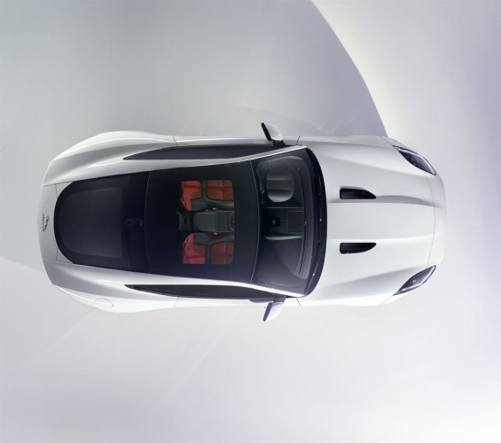jaguar_f-type_coupé_2014_01