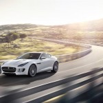 jaguar_f-type_coupé_2014_02
