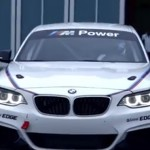 BMW-M235i-Racing_2014_01