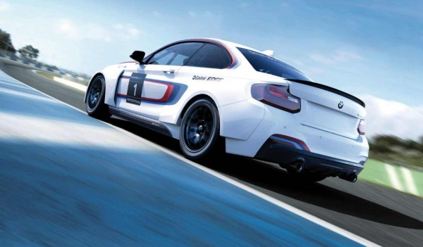 BMW M235i Racing_2014_02